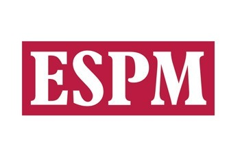 ESPM - Escola Superior de Propaganda e Marketing